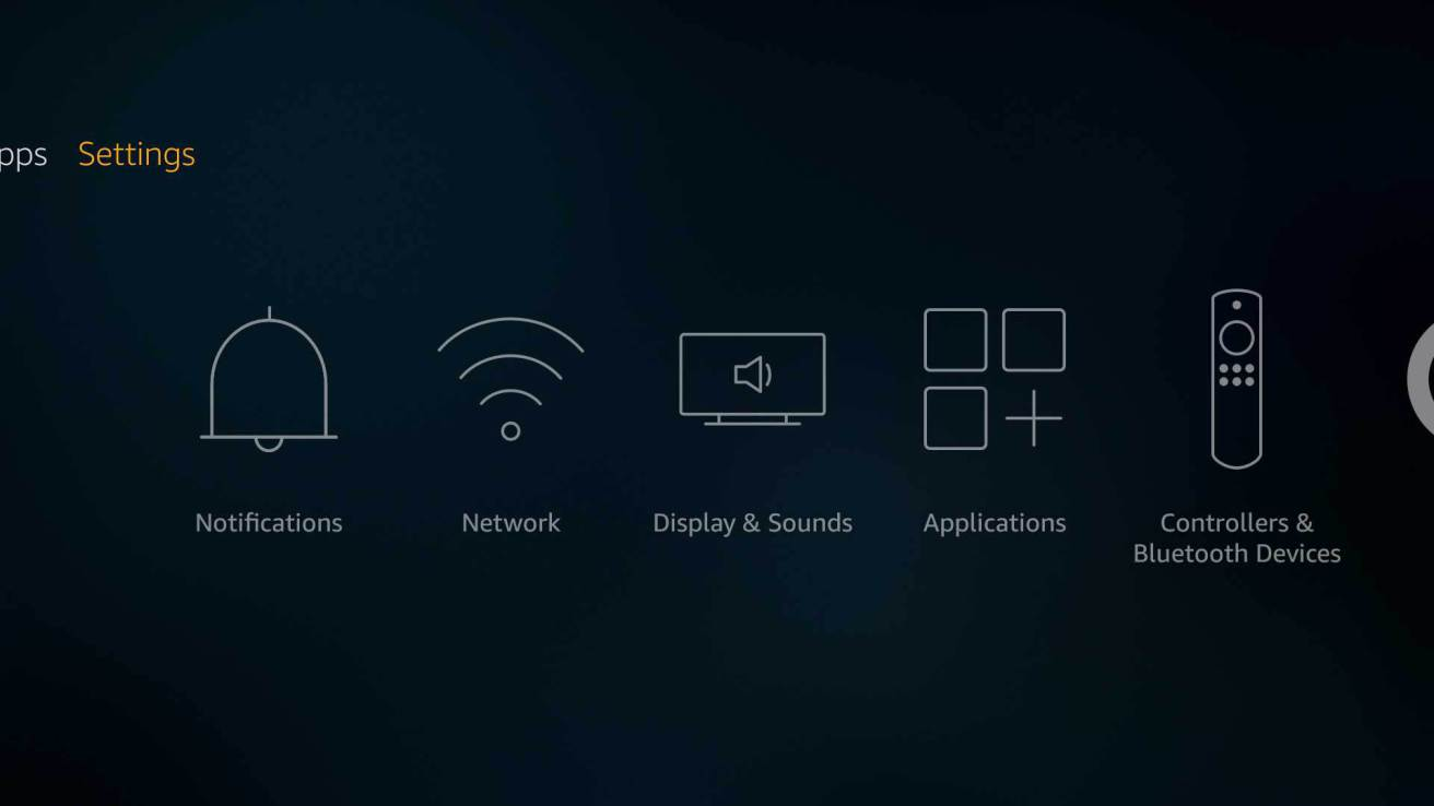 """How To Enable """"Apps from Unknown Sources"""" on Amazon Fire TV"""