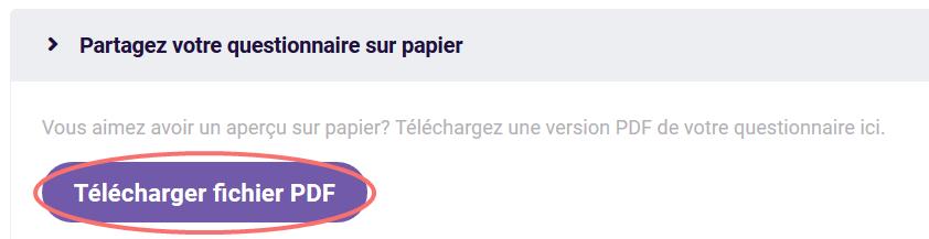 Télécharger fichier PDF