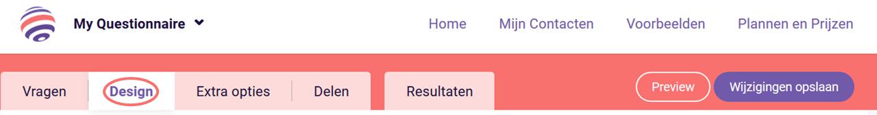 Quiz - Design