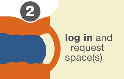 ML schedules login link