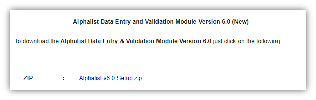 How To Fix 'Invalid Length' Error When Validating BIR DAT File : QNE