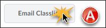 Email Classlist button
