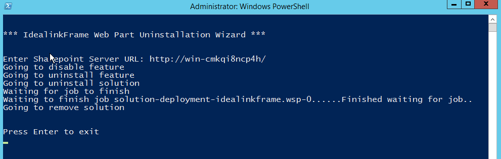 2017_01_04_12_51_09_Administrator_Windows_PowerShell.png
