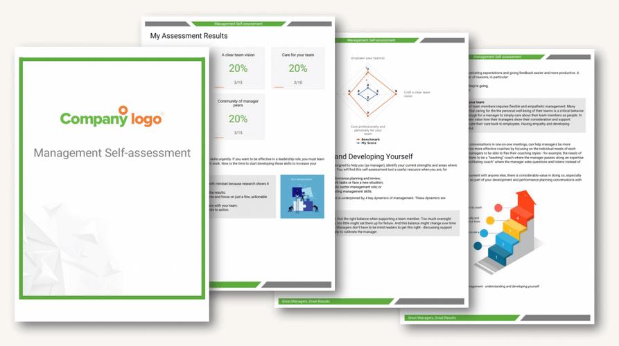 pdf report example