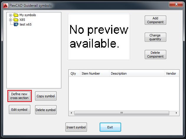 https://dyzz9obi78pm5.cloudfront.net/app/image/id/550033eb7cb829844823ffae/n/FlexCAD-AutoCAD-Create-a-Guide-Rail-Symbol-22.png