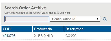https://s3.amazonaws.com/cdn.freshdesk.com/data/helpdesk/attachments/production/35065165234/original/scFK5wadRQF60EvbPB6sZbZR7a_MmrePNQ.png?1574946728