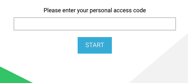 Adding Passwords- example of custom one-time password