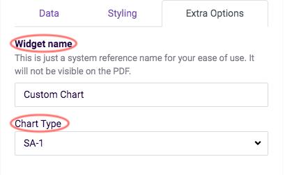 custom_chart-extra_options