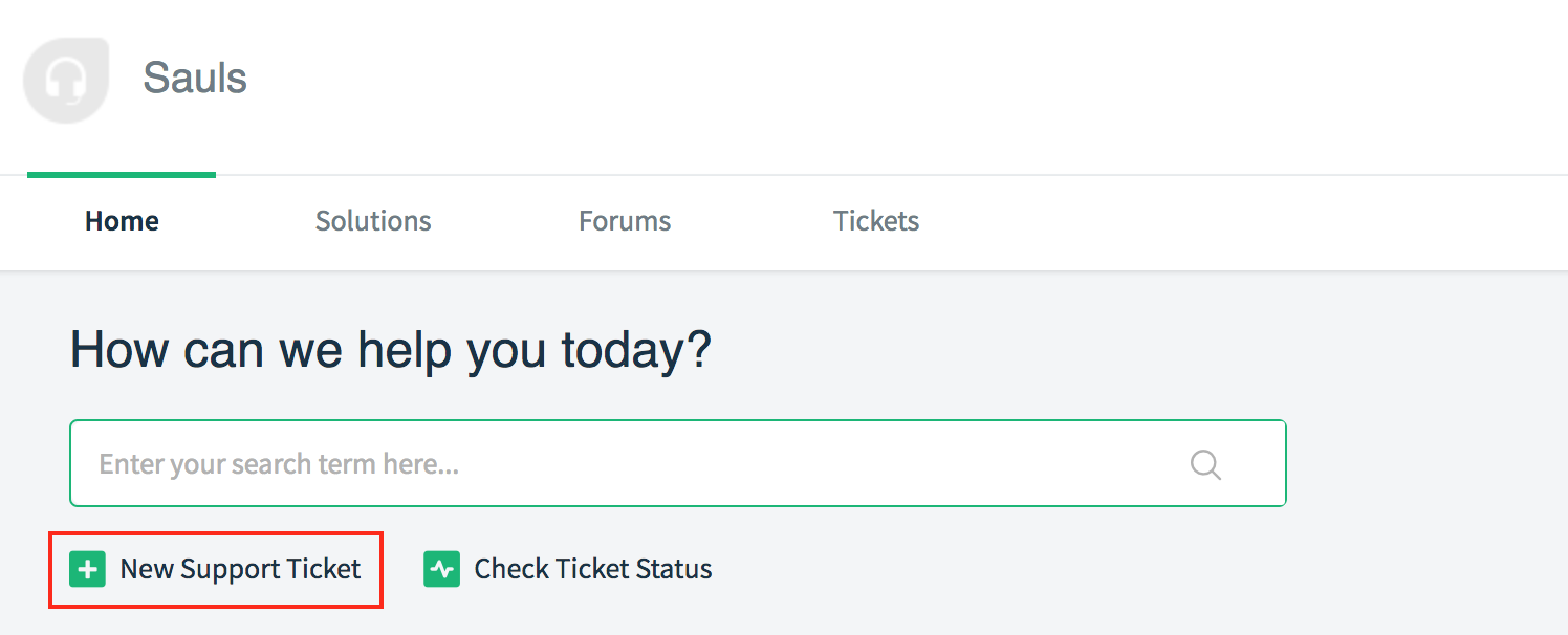 customizing the new ticket form in freshdesk freshdesk