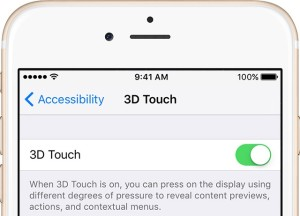 iPhone-6s-3D-Touch-settings