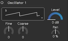 Equator-Oscillator-1