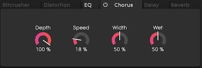 Equator-02-Chorus