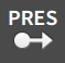 bitwig PRES icon