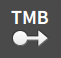 bitwig TMB icon