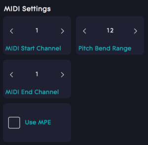 BLOCKS-Dashboard-MIDI-Settings-Single-Channel-PBR-12