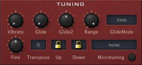 tuning-pitch-bend-range-locked