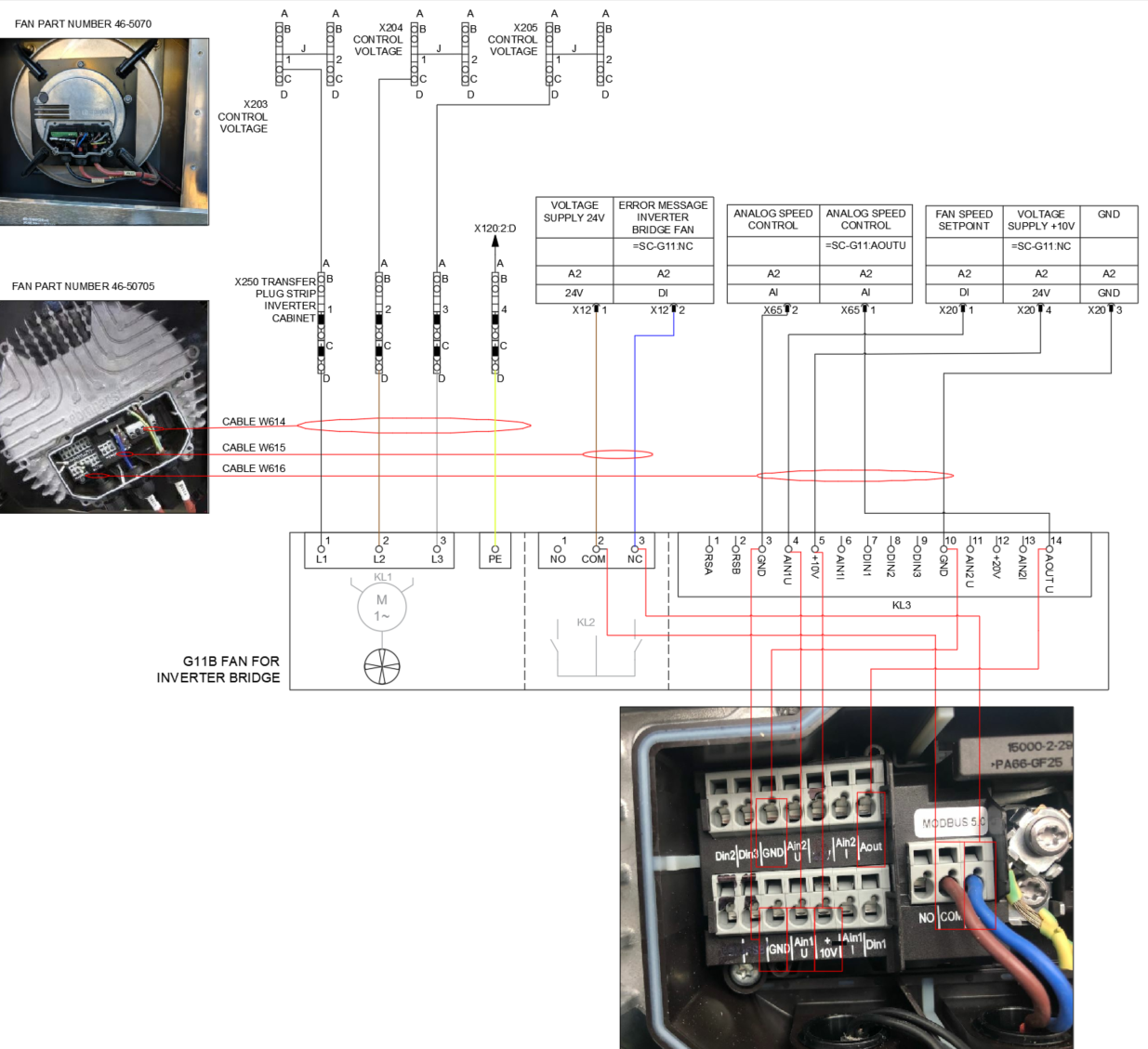 Sunny Boy Inverter Wiring Diagram from s3.amazonaws.com