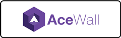 acewall-color-240x75.png