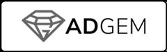 adgem-color-240x75.png