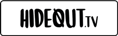 hideout-tv-color-240x75.png