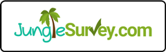 jungle-survey-color-240x75.png