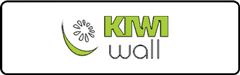 kiwi-wall-color-240x75.png