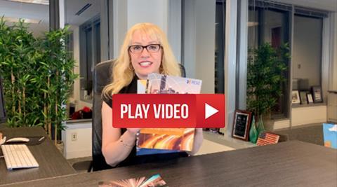 Play Real Estate Standards Organization video