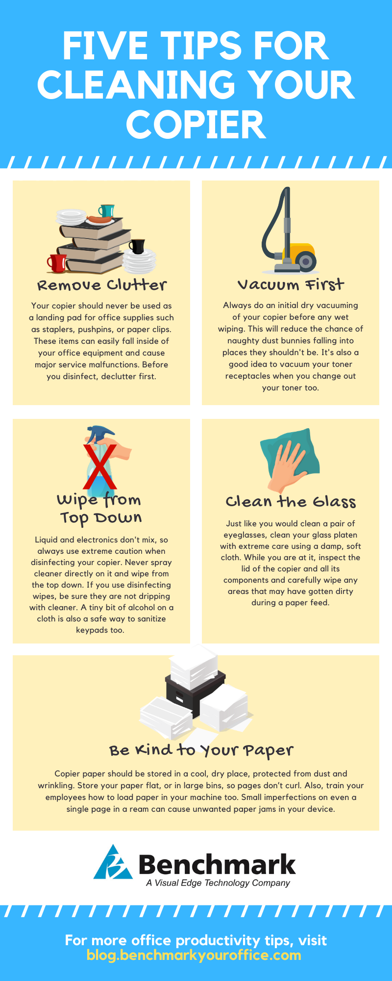 5CleaningTips_Infographic
