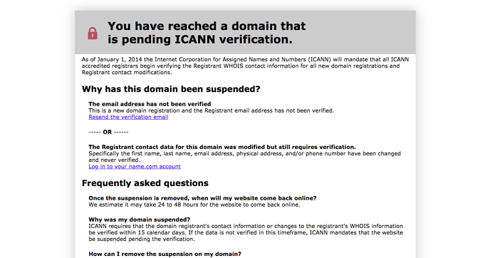 ICANN-verification-1
