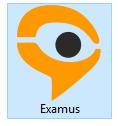 C:\Users\nicke\AppData\Local\Microsoft\Windows\INetCache\Content.Word\иконка экзамус.png