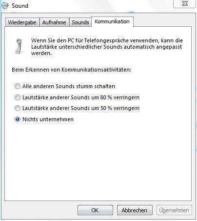 Sound-Kommunikation.JPG