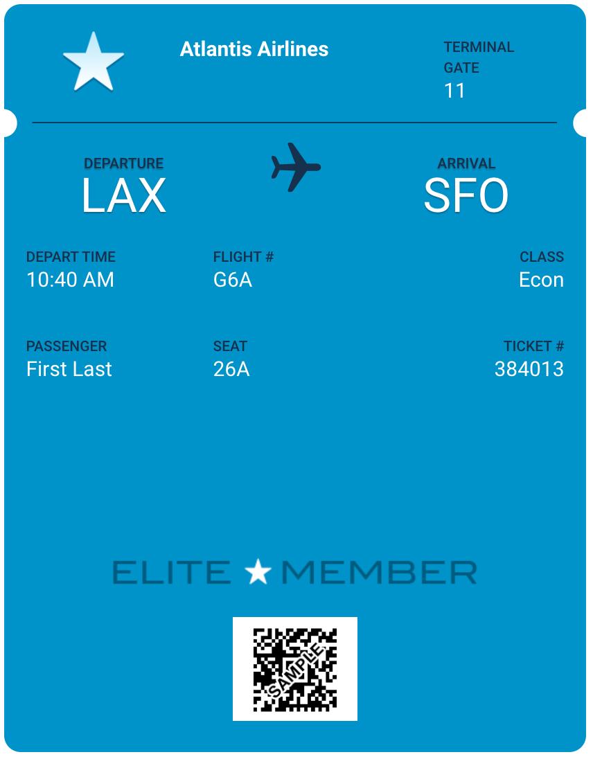 apl-boarding-pass