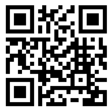 generate a qr code for your sign in url thinkific