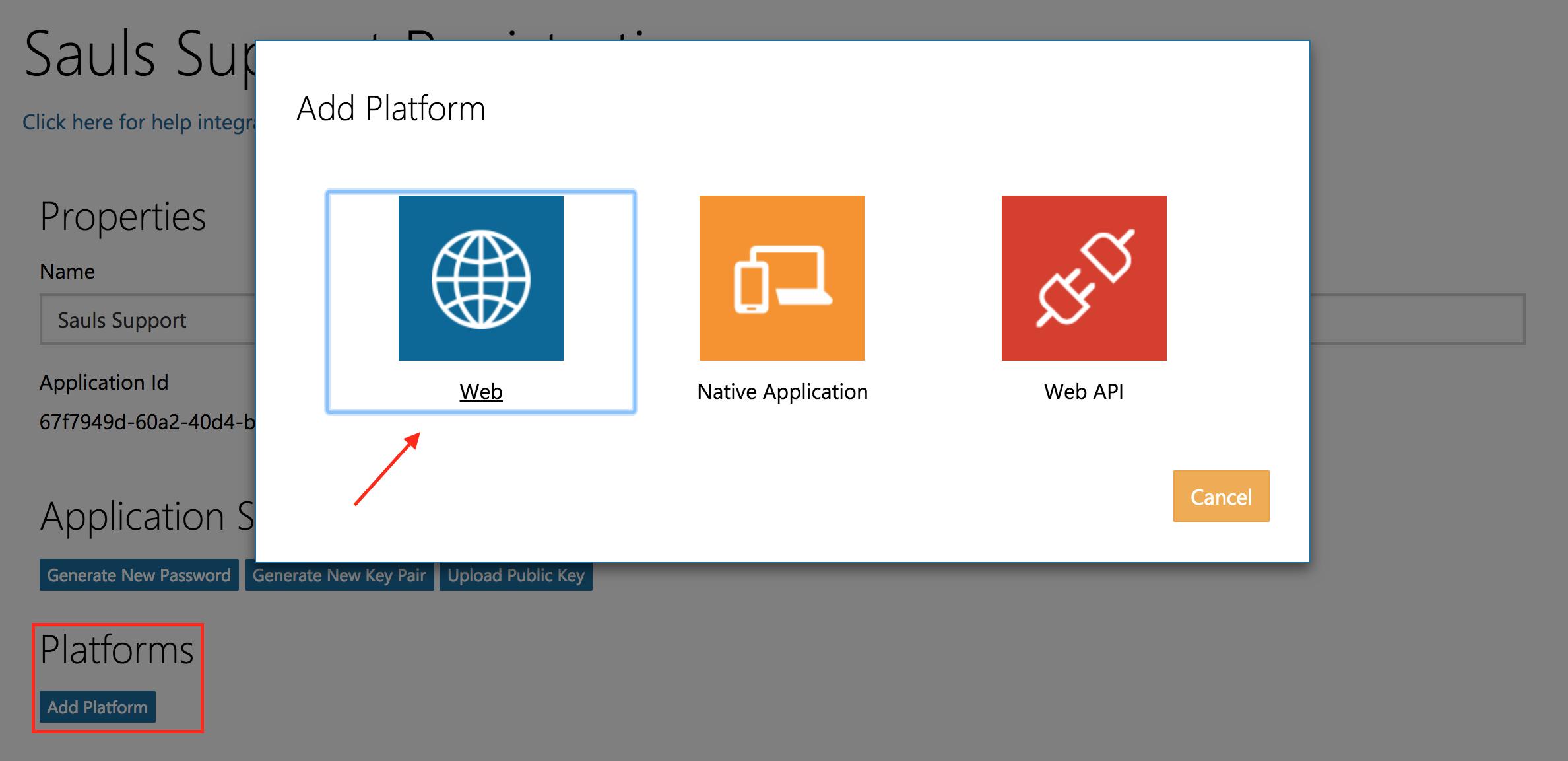 The OneDrive app : Freshdesk