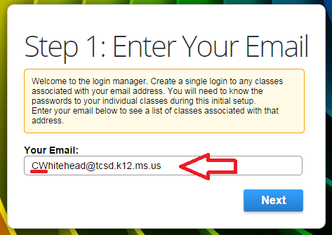 Centurylink Net Login >> Stride Academy - How do I link my classes to my school ...