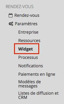 lien-widget.png