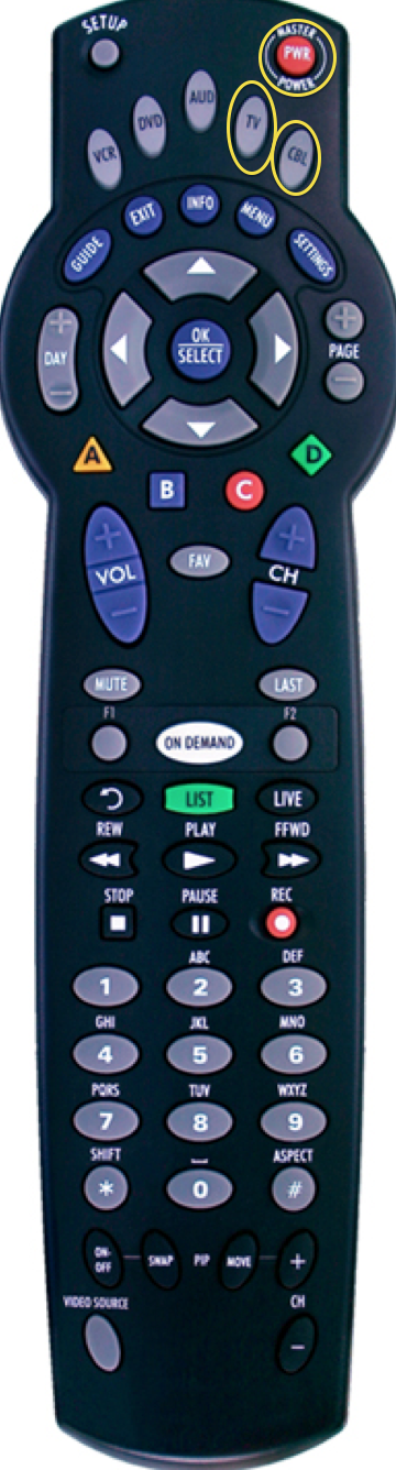 TV Remote.png