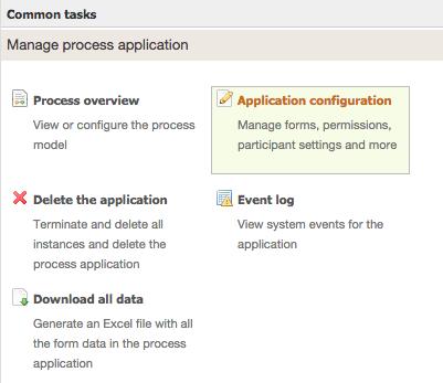 001_-_ApplicationConfiguration.png
