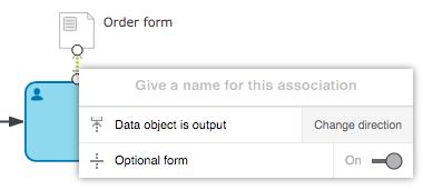 OptionalForm.png
