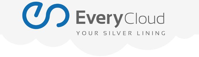 EveryCloud