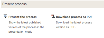 DownloadAsPDF.png