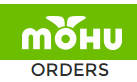 Results image MOHU orders link