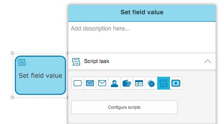 Open-script-task-settings.png
