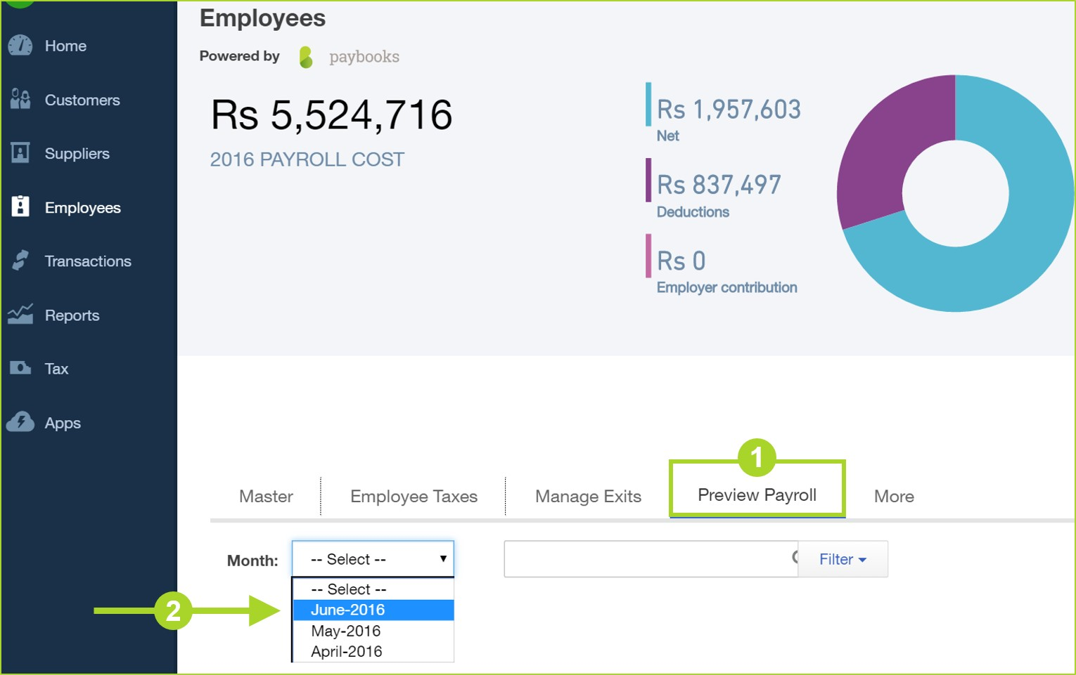Payslips Download basic payslip template excel – Payroll Payslip Template