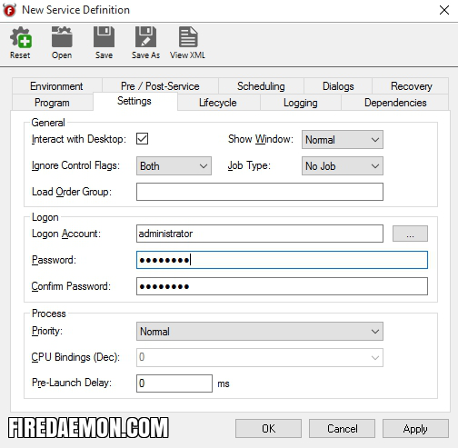 firedaemon-mappeddrive-settings.png