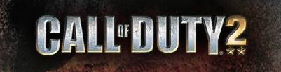 call-of-duty-2-logo.jpg