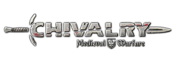 Chivalry dedicated server setup