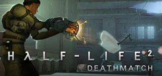 Half life 2 dedicated server download i