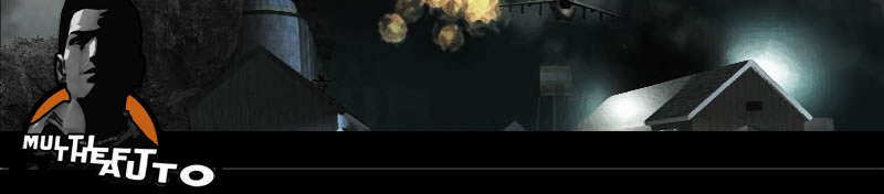 Run Multi Theft Auto San Andreas as a Windows Service