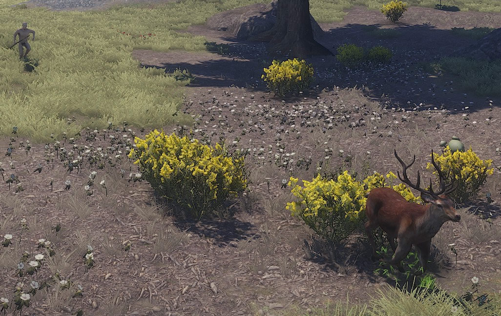Rust-screenshot.jpg